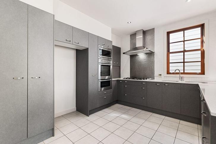 3 High Street, Balmain 2041, NSW House Photo