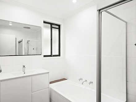 7/66 Reeves Street, Narara 2250, NSW Villa Photo
