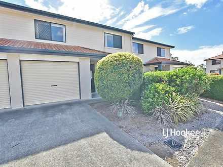 4/65 Duffield Road, Kallangur 4503, QLD Townhouse Photo