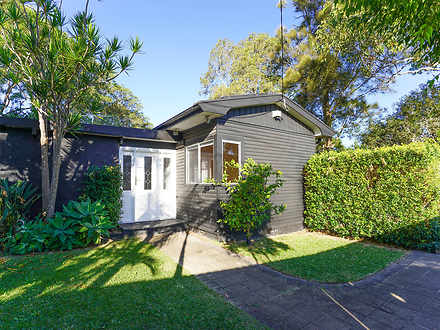 29 Victor Road, Brookvale 2100, NSW House Photo