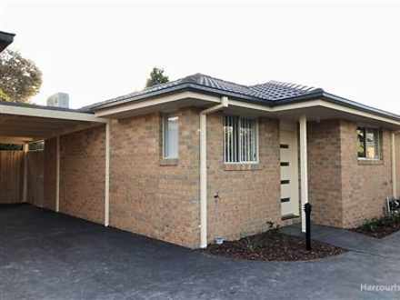 4/53 Memorial Avenue, Epping 3076, VIC Unit Photo