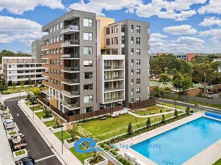 LV10/5 Mooltan Avenue, Macquarie Park 2113, NSW Apartment Photo