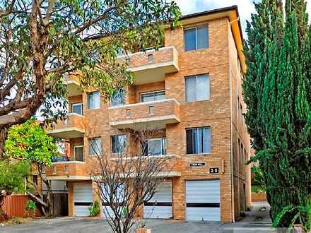 5/3-5 Paine Street, Kogarah 2217, NSW Unit Photo