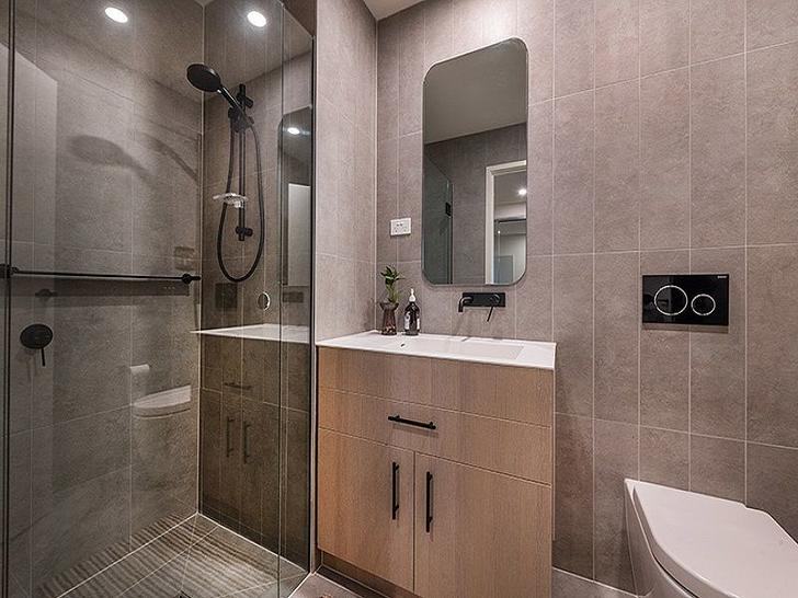 818/2 Connam Avenue, Clayton 3168, VIC Apartment Photo