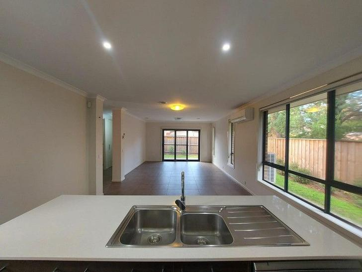 2/12 Miller Street, Heidelberg Heights 3081, VIC Townhouse Photo