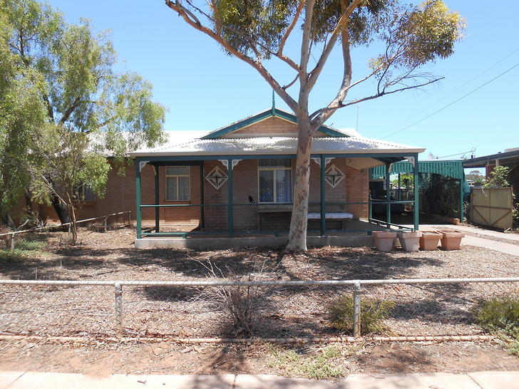 19 Mebberson, Whyalla Norrie 5608, SA House Photo