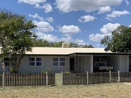 7 Harris Street, Emerald 4720, QLD House Photo