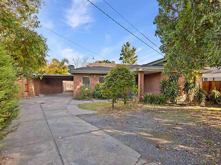 76 Heatherhill Road, Frankston 3199, VIC House Photo