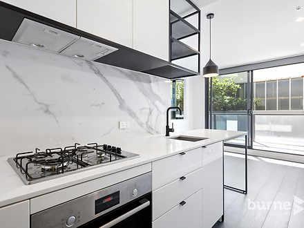 106/39 Appleton Street, Richmond 3121, VIC Apartment Photo