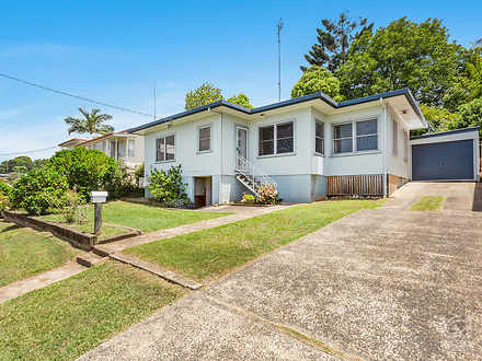23 Dorothy Street, Murwillumbah 2484, NSW House Photo