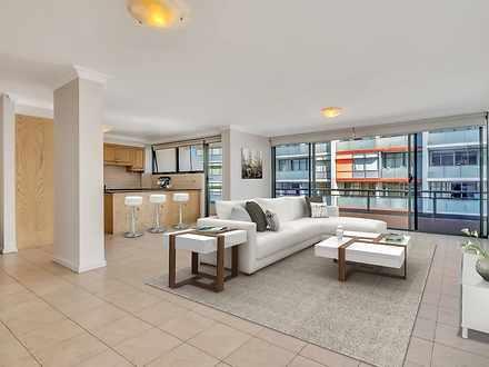 35/701-705 Anzac Parade, Maroubra 2035, NSW Apartment Photo