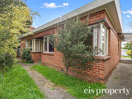 1 Grosvenor Street, Sandy Bay 7005, TAS House Photo