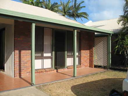 14/220 Torquay Terrace, Torquay 4655, QLD House Photo