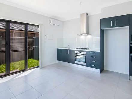 7A Bowen Close, Jordan Springs 2747, NSW Flat Photo