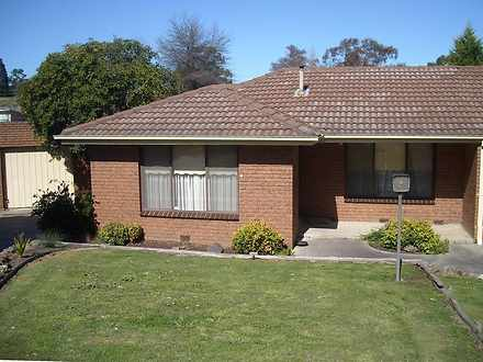 4/26 Mt Dandenong Road, Ringwood 3134, VIC Unit Photo