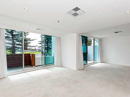125/29 Colley Terrace, Glenelg 5045, SA Apartment Photo
