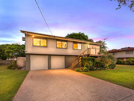 2 Anna Marie Street, Rochedale South 4123, QLD House Photo