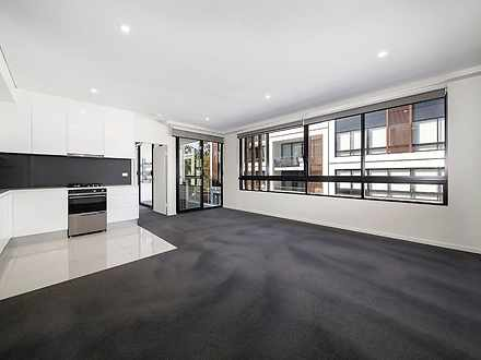 218/11 Veno Street, Heathcote 2233, NSW Apartment Photo