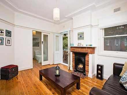 4/34 Grasmere Road, Cremorne 2090, NSW Apartment Photo
