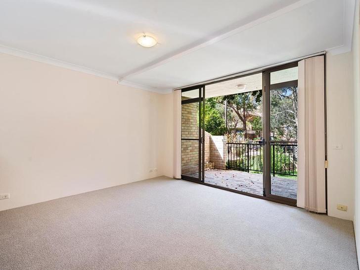 5/8-14 Kyngdon Street, Cammeray 2062, NSW Apartment Photo