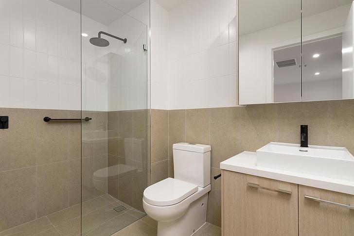 214/140 Cotham Road, Kew 3101, VIC Apartment Photo