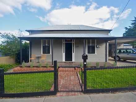 39 Nolan Street, Bendigo 3550, VIC House Photo