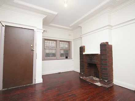 UNIT 2/52 Dulwich Street, Dulwich Hill 2203, NSW Apartment Photo