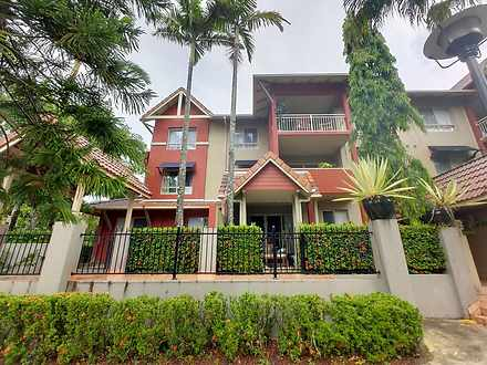1115/2 Greenslopes Street, Cairns North 4870, QLD Unit Photo