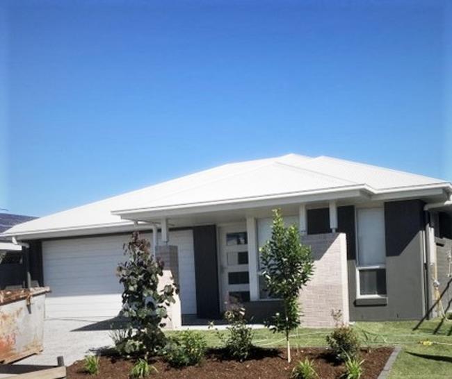 46 Terrence Avenue, Nirimba 4551, QLD House Photo
