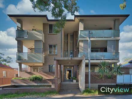 5 8 10 Bembridge Street, Carlton 2218, NSW Apartment Photo