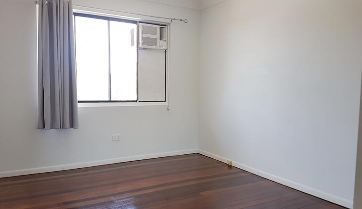 3/6 Norwood Street, Toowong 4066, QLD Unit Photo