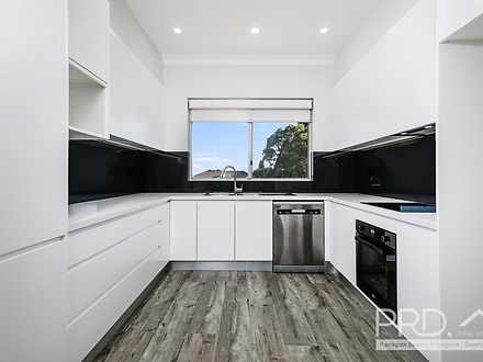 5 Young Street, Penshurst 2222, NSW House Photo