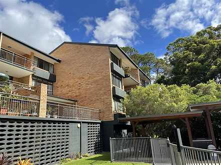 3/18 Camfield Street, Alexandra Headland 4572, QLD Unit Photo