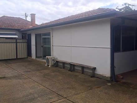 32A Pacific Avenue, Ettalong Beach 2257, NSW House Photo