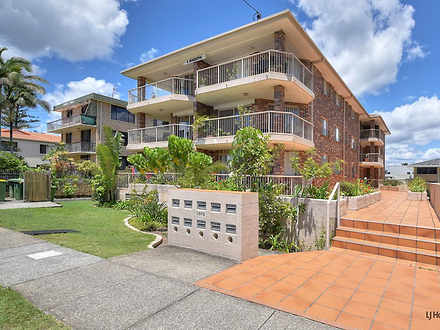 6/1078 Gold Coast Highway, Palm Beach 4221, QLD Unit Photo