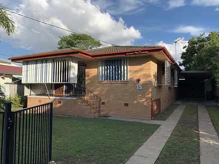 15 Borden Street, Sherwood 4075, QLD House Photo