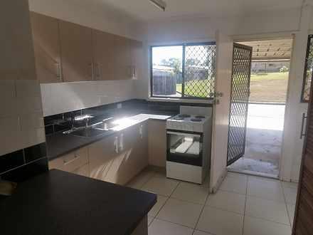 6 Hague Street, Woodridge 4114, QLD Villa Photo