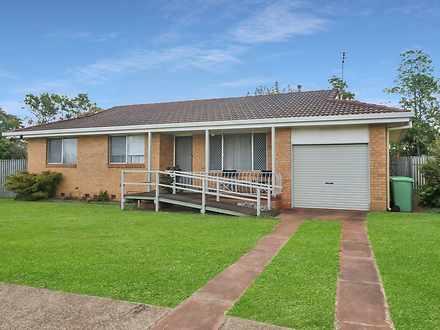 39 Richmond Drive, Wilsonton 4350, QLD House Photo