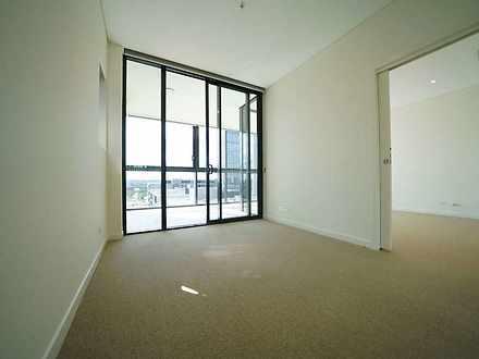 401/6 Waterways Street, Wentworth Point 2127, NSW Apartment Photo