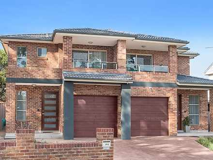 224A Horsley Road, Panania 2213, NSW Duplex_semi Photo
