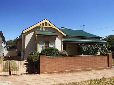 336 Mica Street, Broken Hill 2880, NSW House Photo