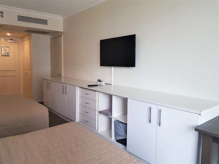 11/25 Laycock Street, Surfers Paradise 4217, QLD Apartment Photo