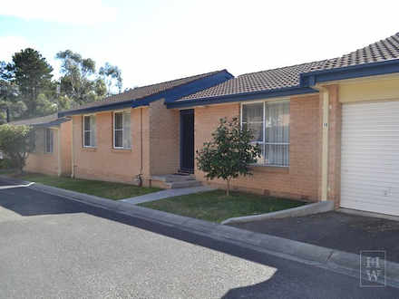 14/61 Kirkham Street, Moss Vale 2577, NSW Unit Photo