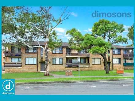 3/2-4 Northcliffe Drive, Port Kembla 2505, NSW Unit Photo