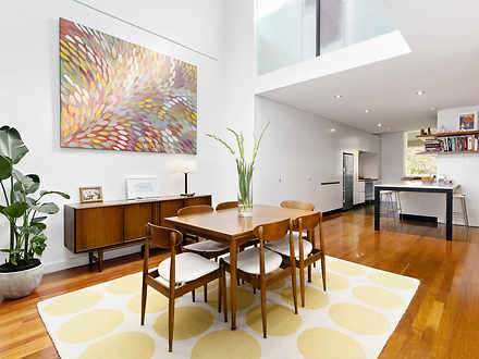 20 Medley Place, South Yarra 3141, VIC House Photo