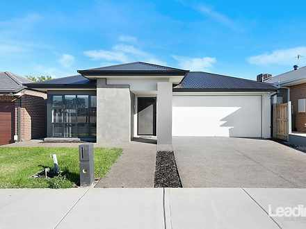 20 Kokoda Drive, Sunbury 3429, VIC House Photo