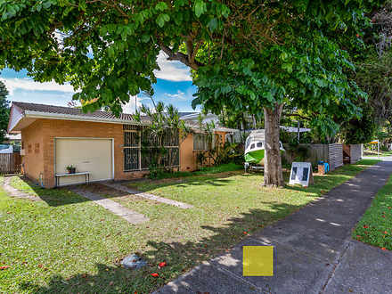 53 Stevens Street, Southport 4215, QLD House Photo