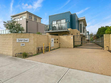 4/204 Nepean Highway, Seaford 3198, VIC Townhouse Photo
