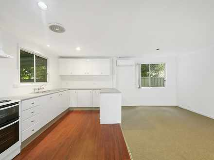 141 Kings Road, New Lambton 2305, NSW House Photo