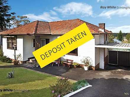 9 Heysen Avenue, Ermington 2115, NSW House Photo